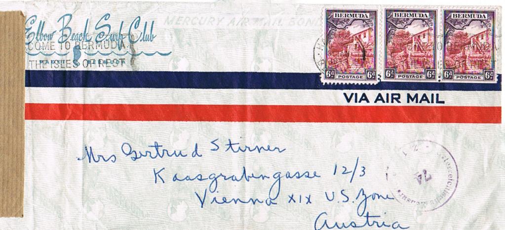 Flugpost nach Österreich - Seite 4 Bermud10