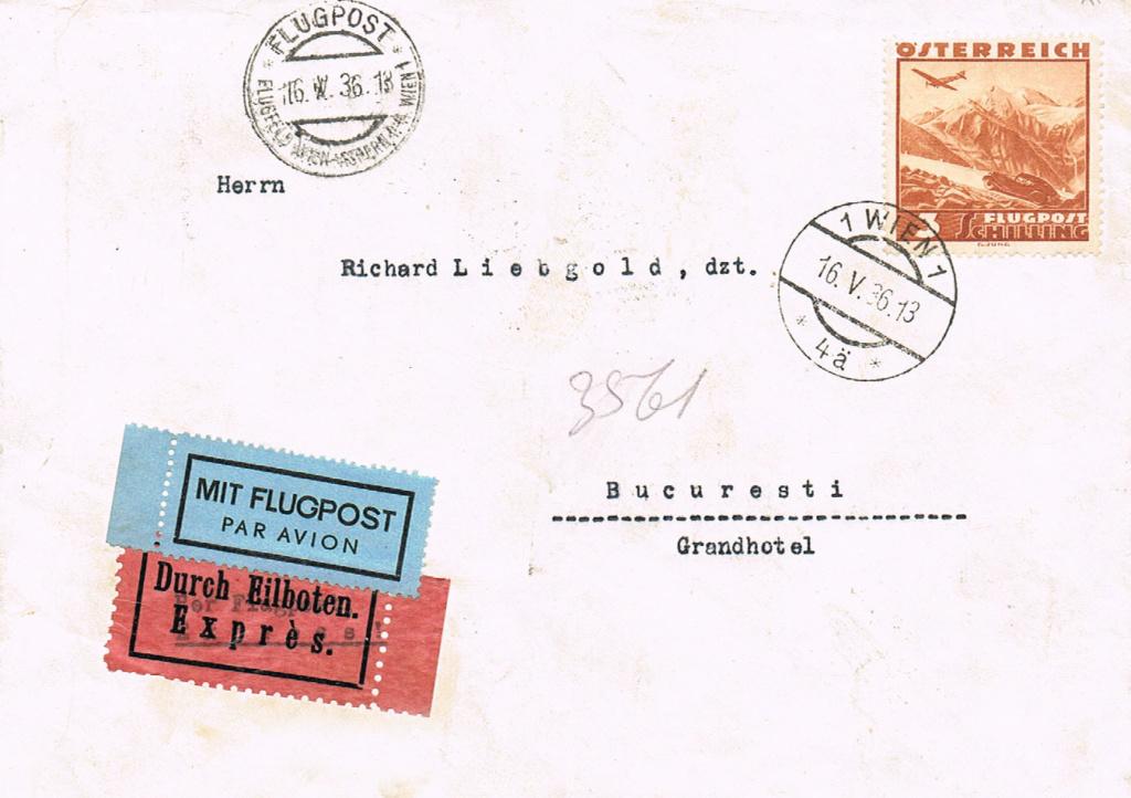 Österreich 1925 - 1938 - Seite 14 Buk10