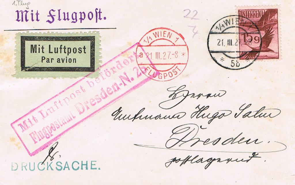 Österreich 1925 - 1938 - Seite 14 Dresde10