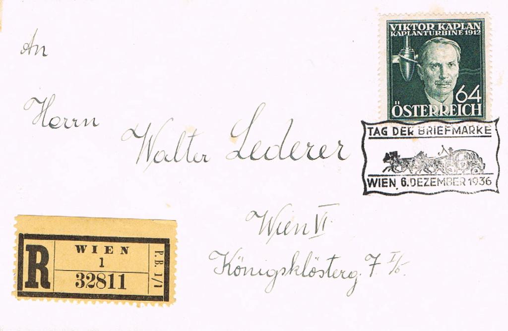 Österreich 1925 - 1938 - Seite 15 Erfind10