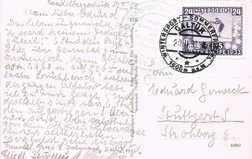 Österreich 1925 - 1938 - Seite 12 Fi10