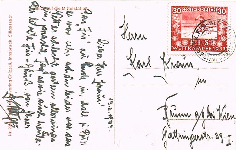 Österreich 1925 - 1938 - Seite 12 Fis10