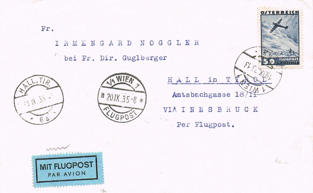 Österreich 1925 - 1938 - Seite 14 Hall10