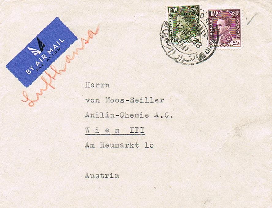 Flugpost nach Österreich - Seite 3 Ira10