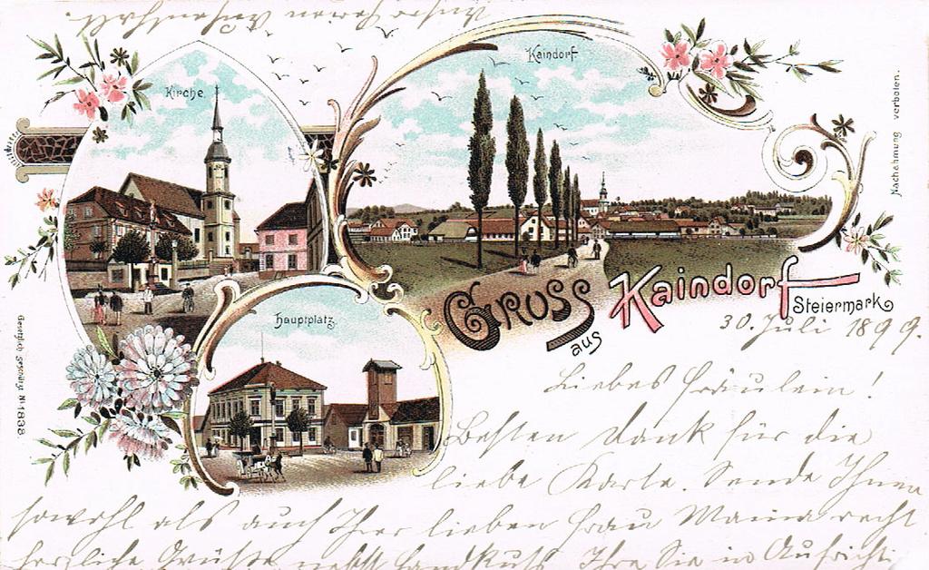 Kaindorf Kaindo10