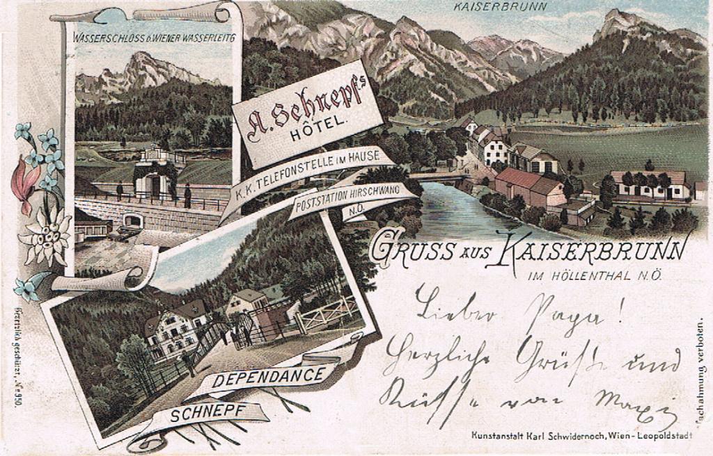 Kaiserbrunn Kaiser10