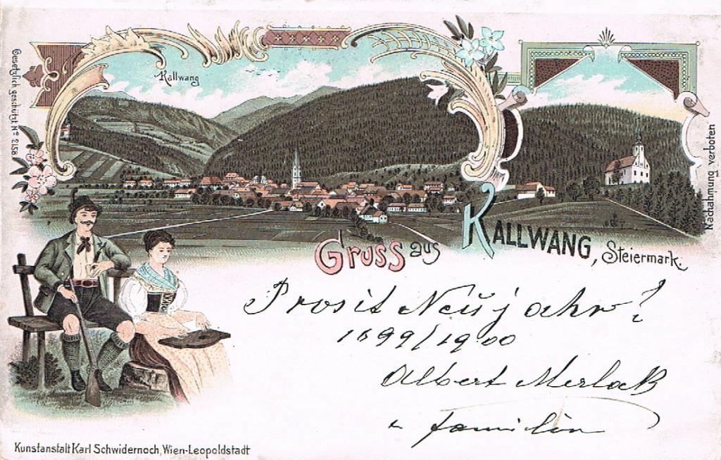 Kalwang Kalwan10
