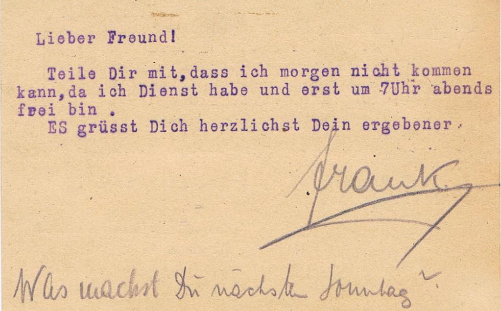 Inflation in Österreich - Belege - 1918 bis 1925 - Seite 23 Kassen11