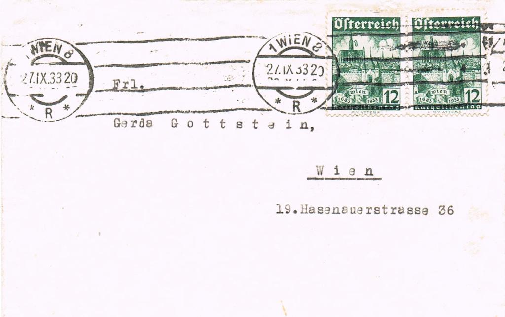 Österreich 1925 - 1938 - Seite 13 Kath10