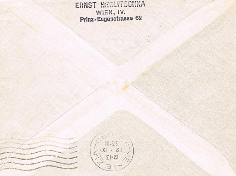 Österreich 1925 - 1938 - Seite 10 Kathol11