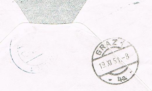 Flugpost nach Österreich - Seite 4 Kf10