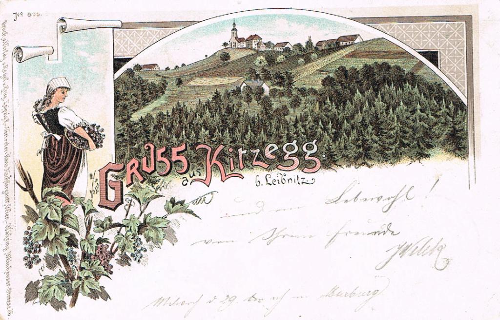 Kitzegg Kitzeg10