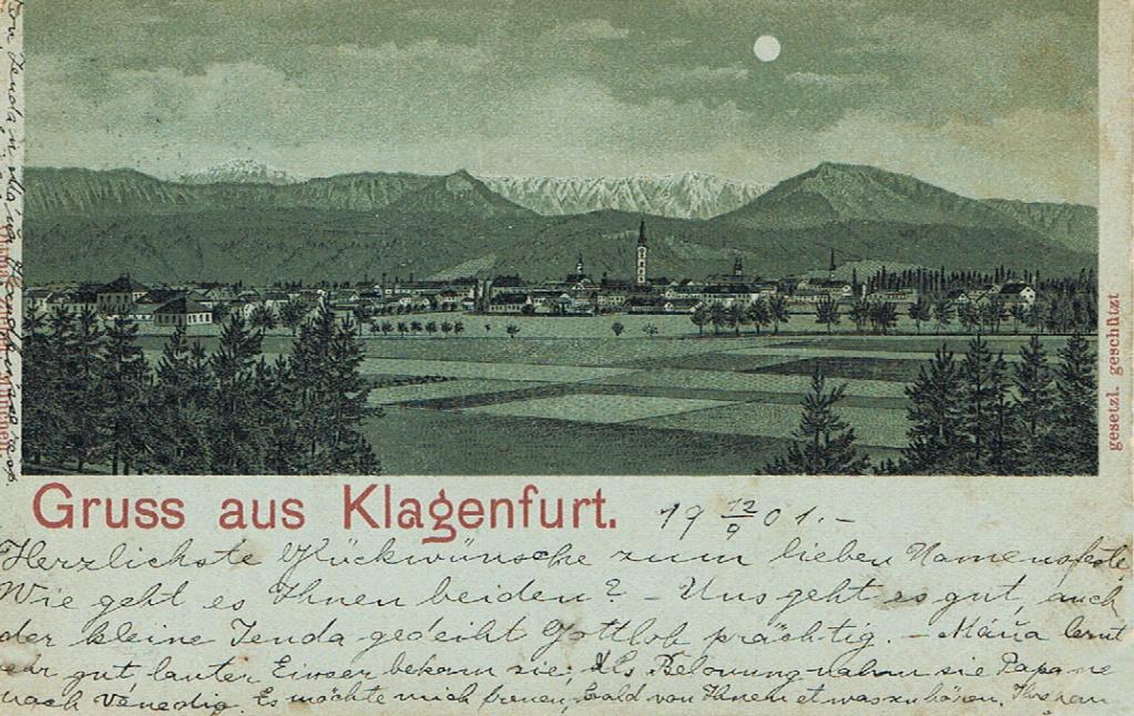 Klagenfurt Klagen10