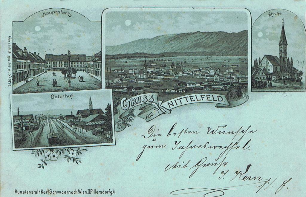 Knittelfeld Knitte10