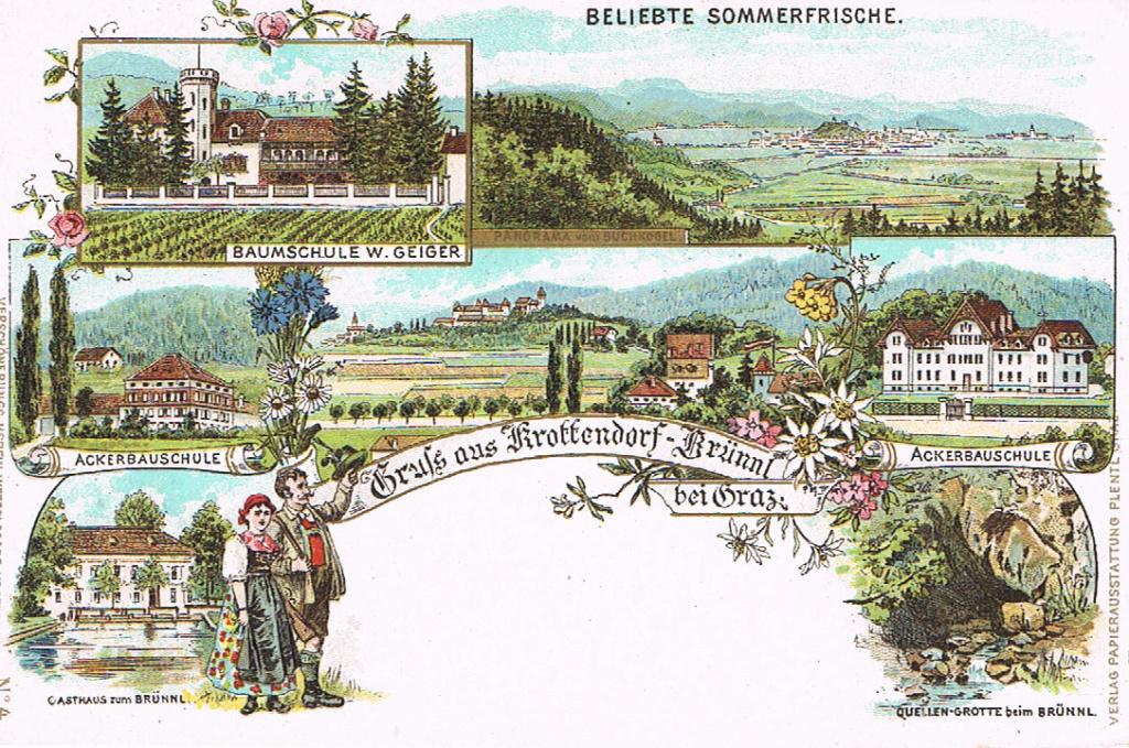 Krottendorf Krotte10