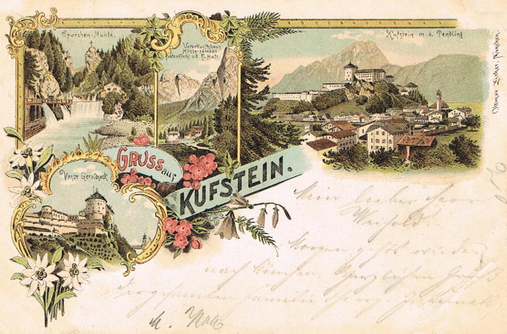 Kufstein Kufste10