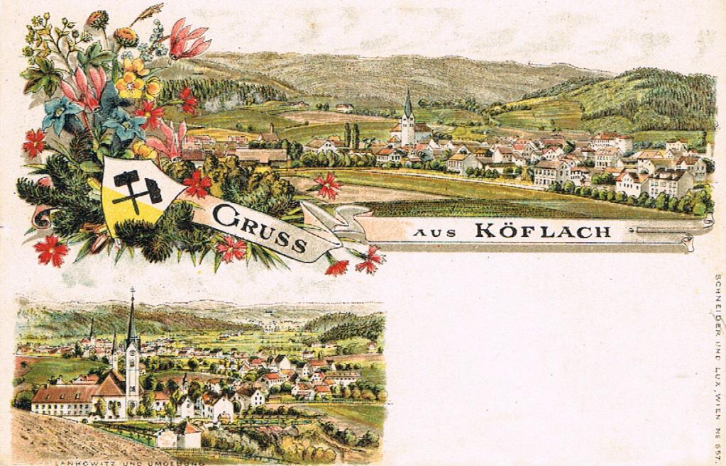 Köflach Kzflac10
