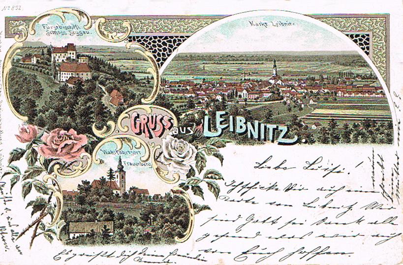 Leibnitz Leibni10