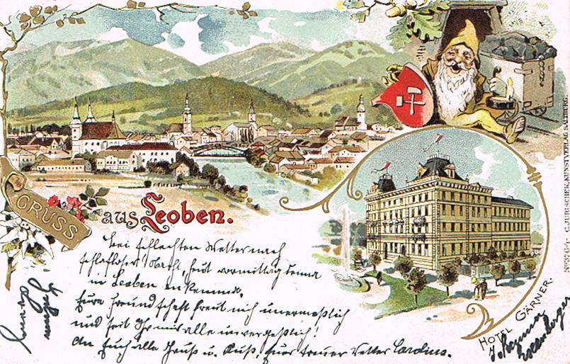 Leoben Leoben10