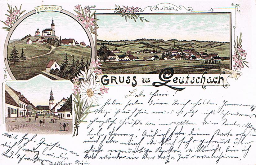 Leutschach Leutsc11