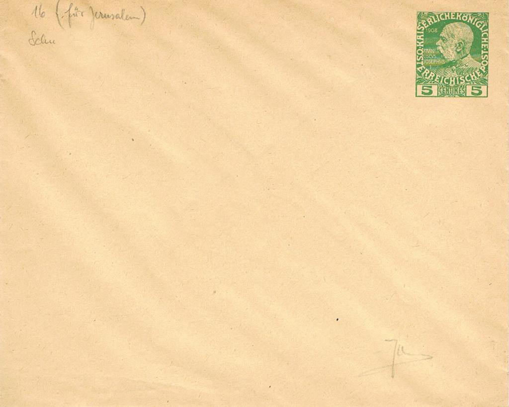 Österreich - Kreta und Levante - Seite 3 Lev10