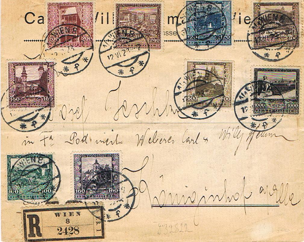 Inflation in Österreich - Belege - 1918 bis 1925 - Seite 17 Lh10