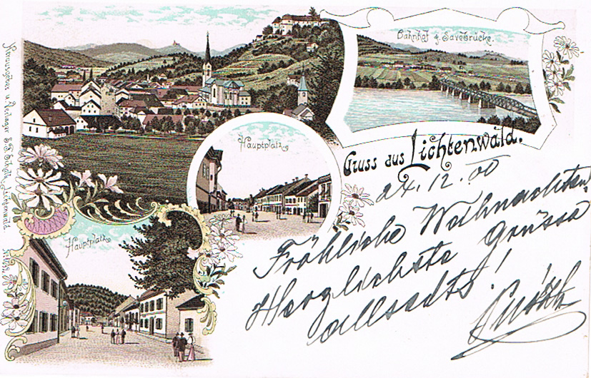 Lichtenwald Lichte10