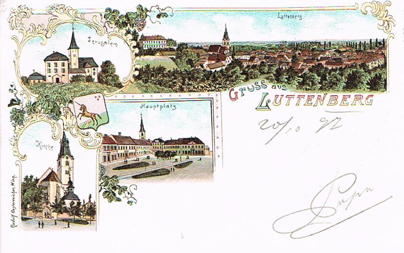 Luttenberg Lutten10