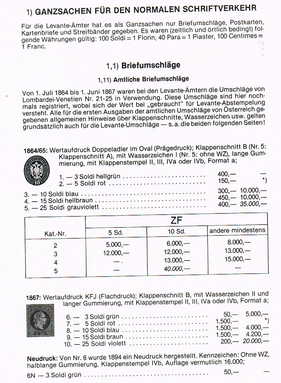 Österreich - Kreta und Levante - Seite 3 Lv10