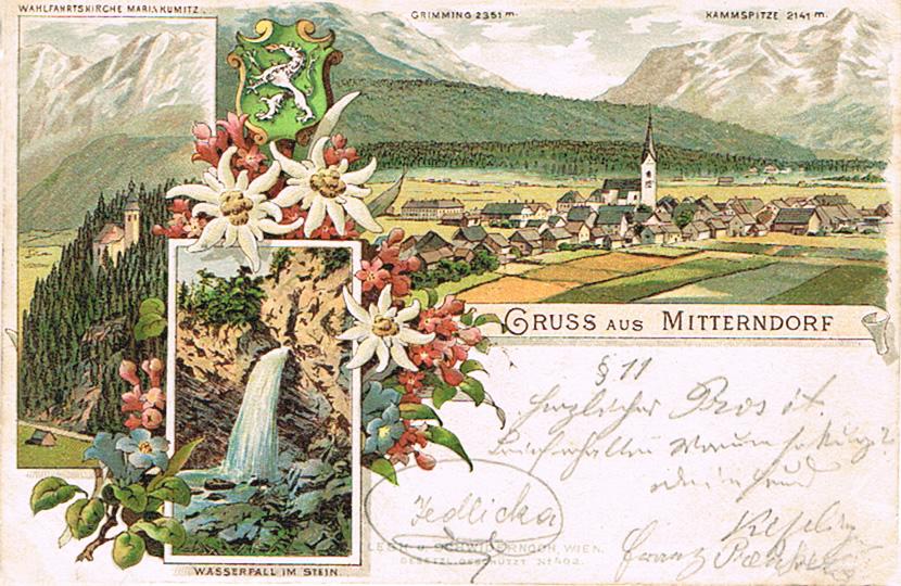 Mitterndorf Mitter10