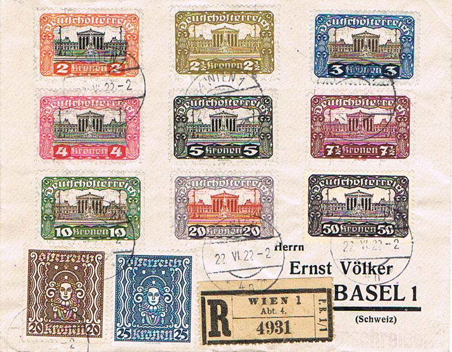 Inflation in Österreich - Belege - 1918 bis 1925 - Seite 19 Par_10