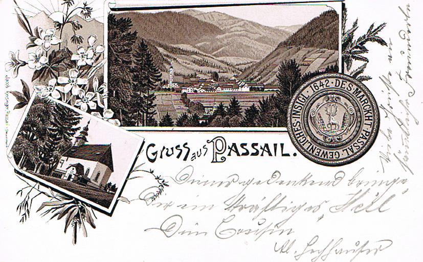 Passail Passai10