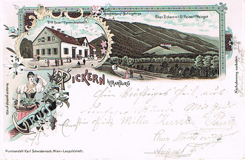 Pickern Picker10