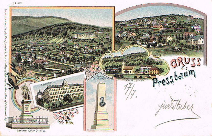 Pressbaum Pressb10