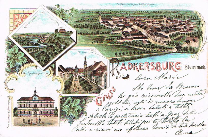 Radkersburg Radker10