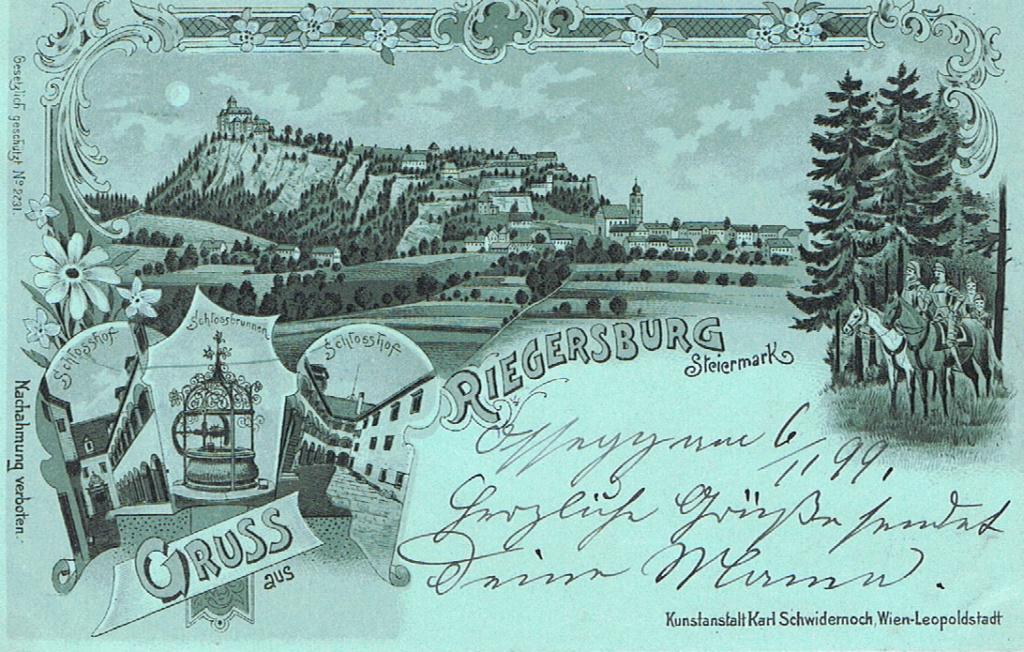 Riegersburg Rieger10