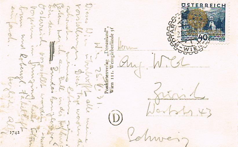 Österreich 1925 - 1938 - Seite 10 Rotary10