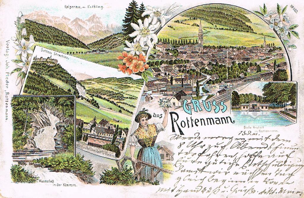Rottenmann Rotten10