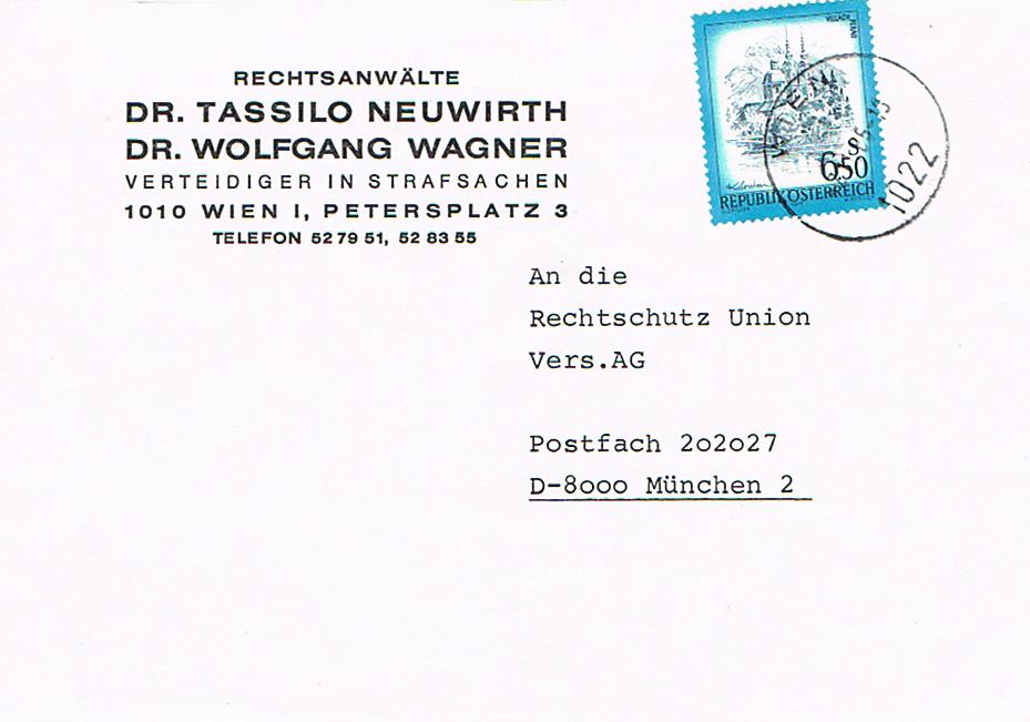 Schönes Österreich - Seite 12 Sc10