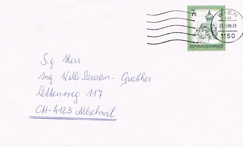 Schönes Österreich - Seite 12 Sc11