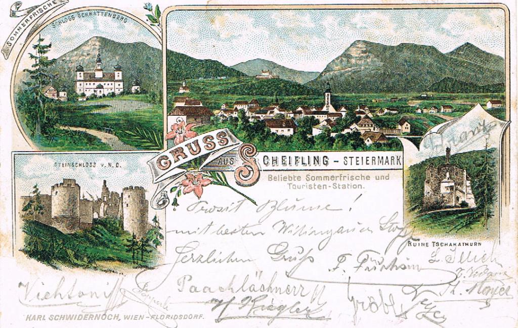 Scheifling Scheif10