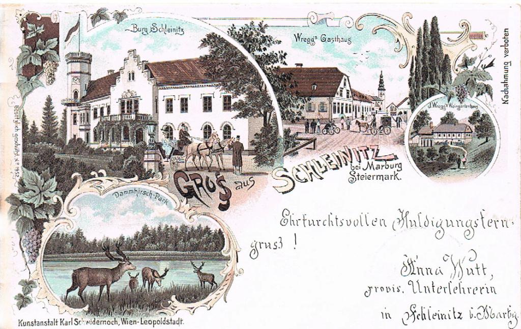 Schleinitz Schlei10