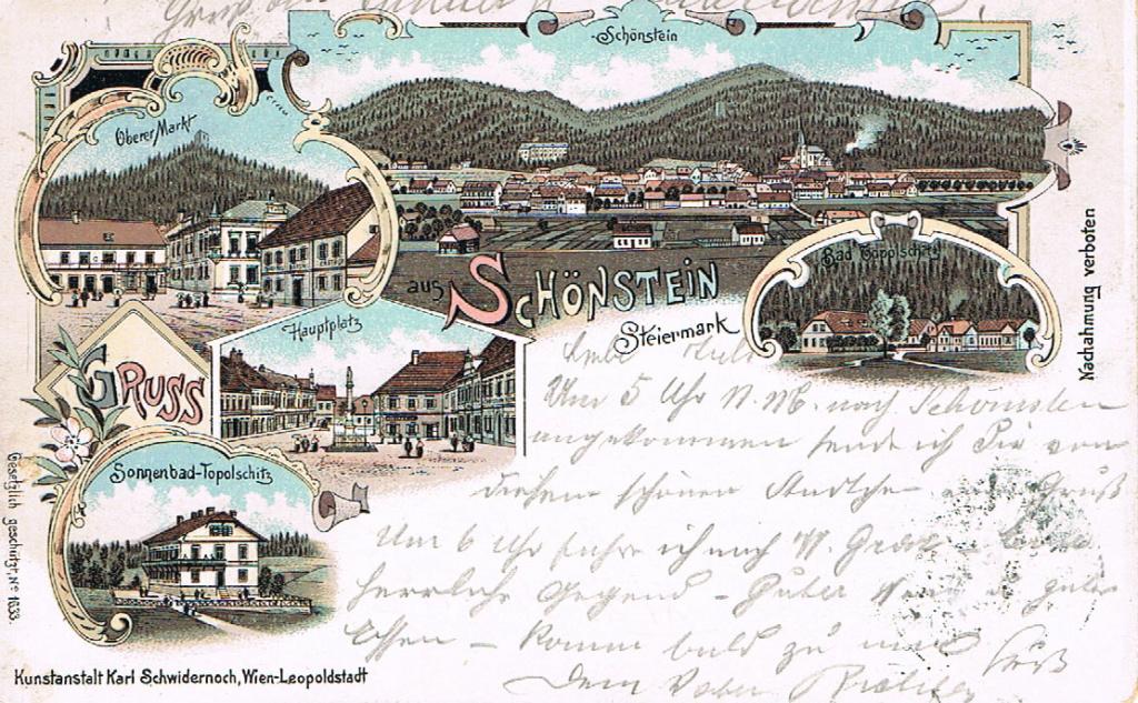 Schönstein Schzns10
