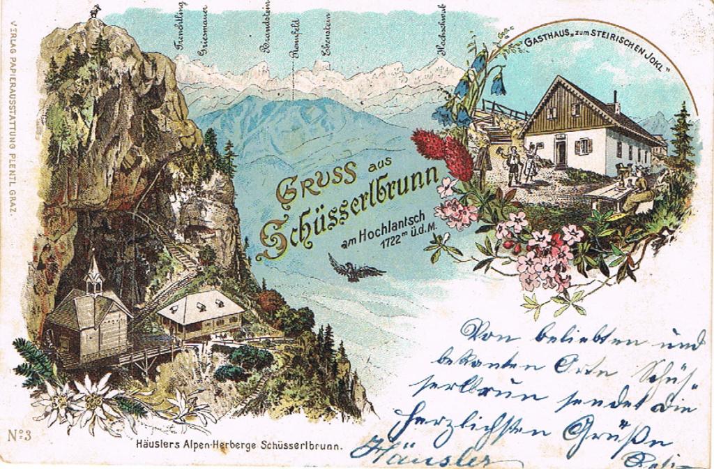 Schüsserlbrunn Schzss10