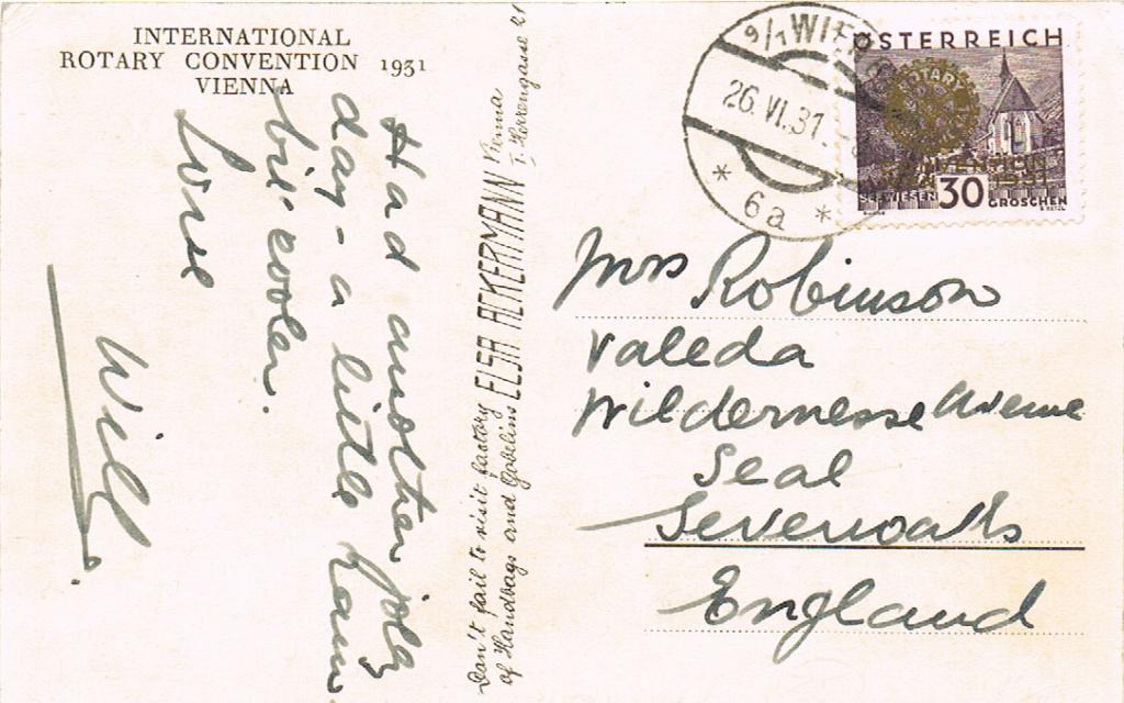 Österreich 1925 - 1938 - Seite 13 Seewie10