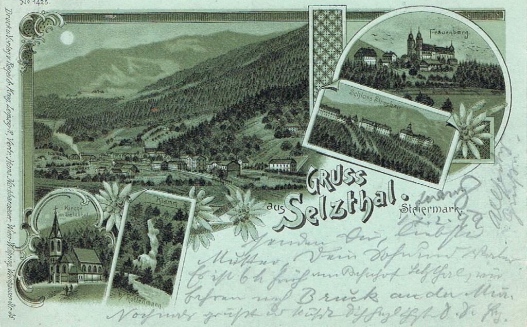 Selzthal Selzth10