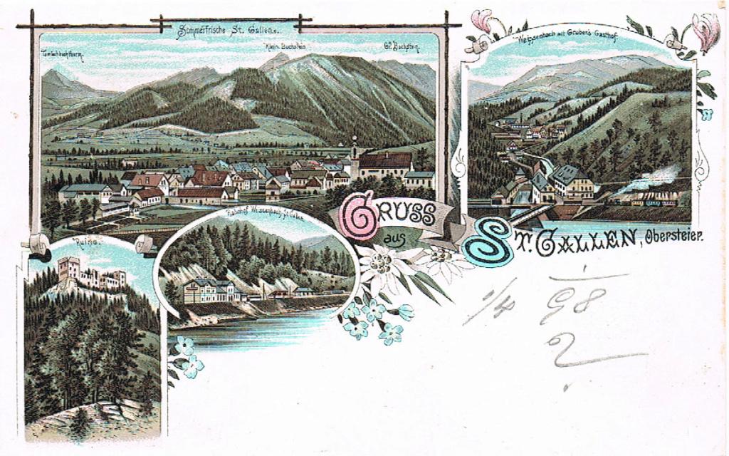 St. Gallen St-gal10