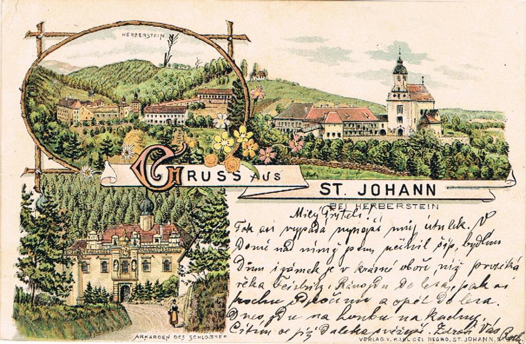 St. Johann bei Herberstein St-joh10