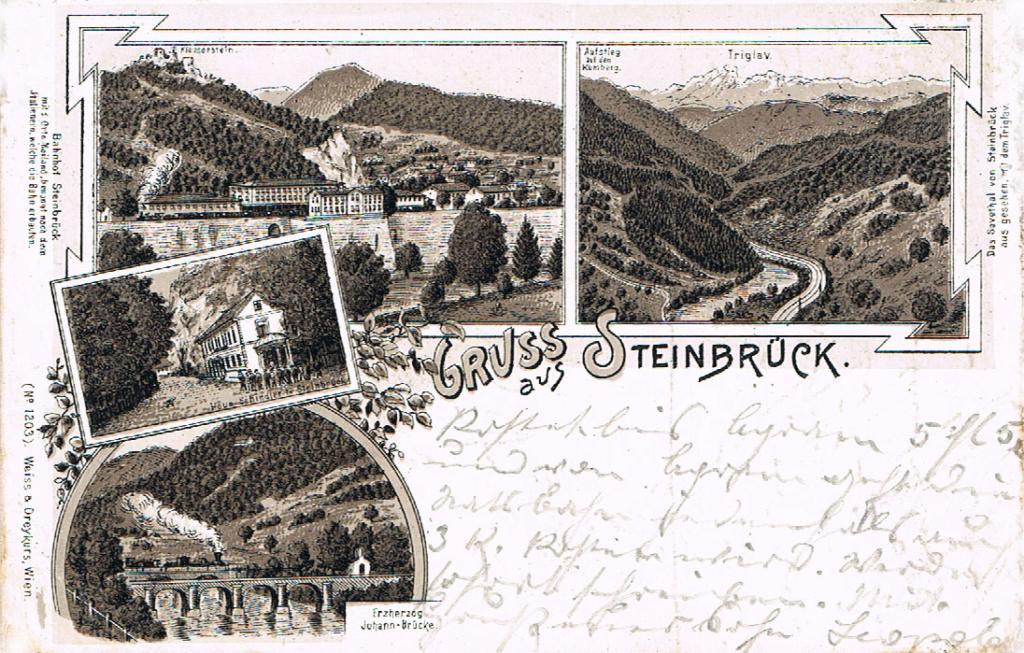 Steinbrück Steinb10