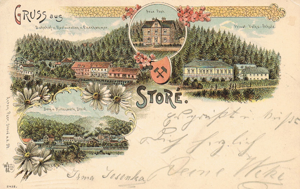 Store Store10